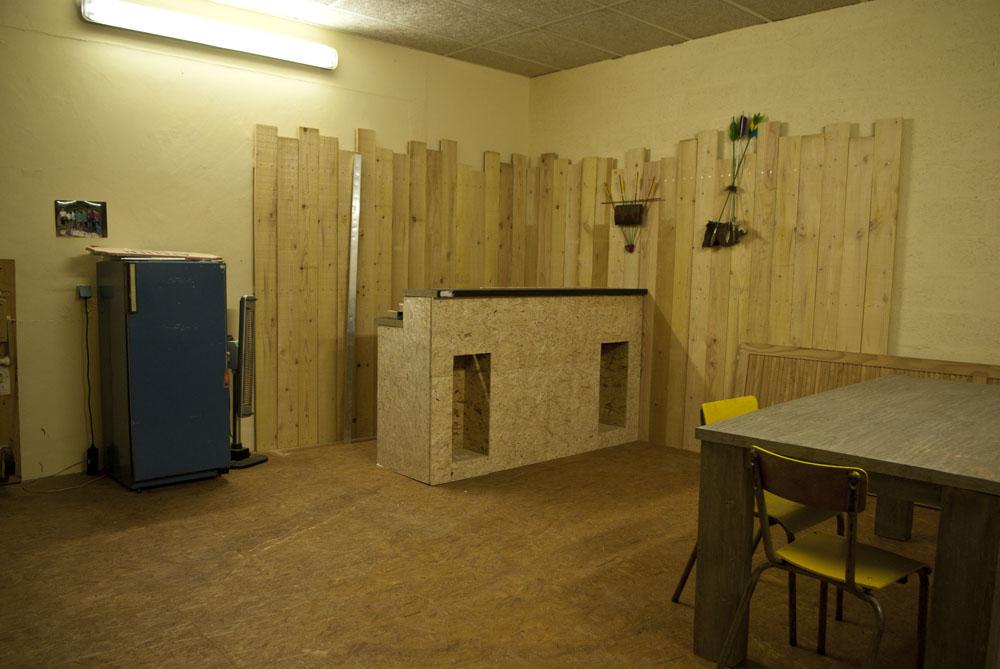 atelier01-1000