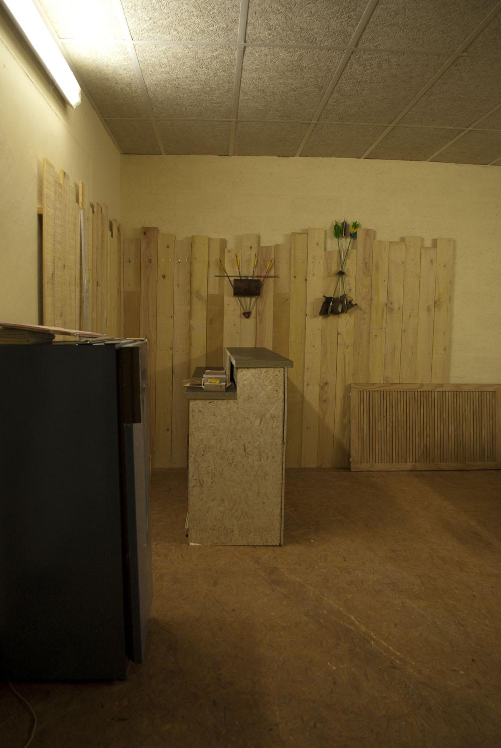 atelier02-1000