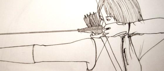 drawingNB