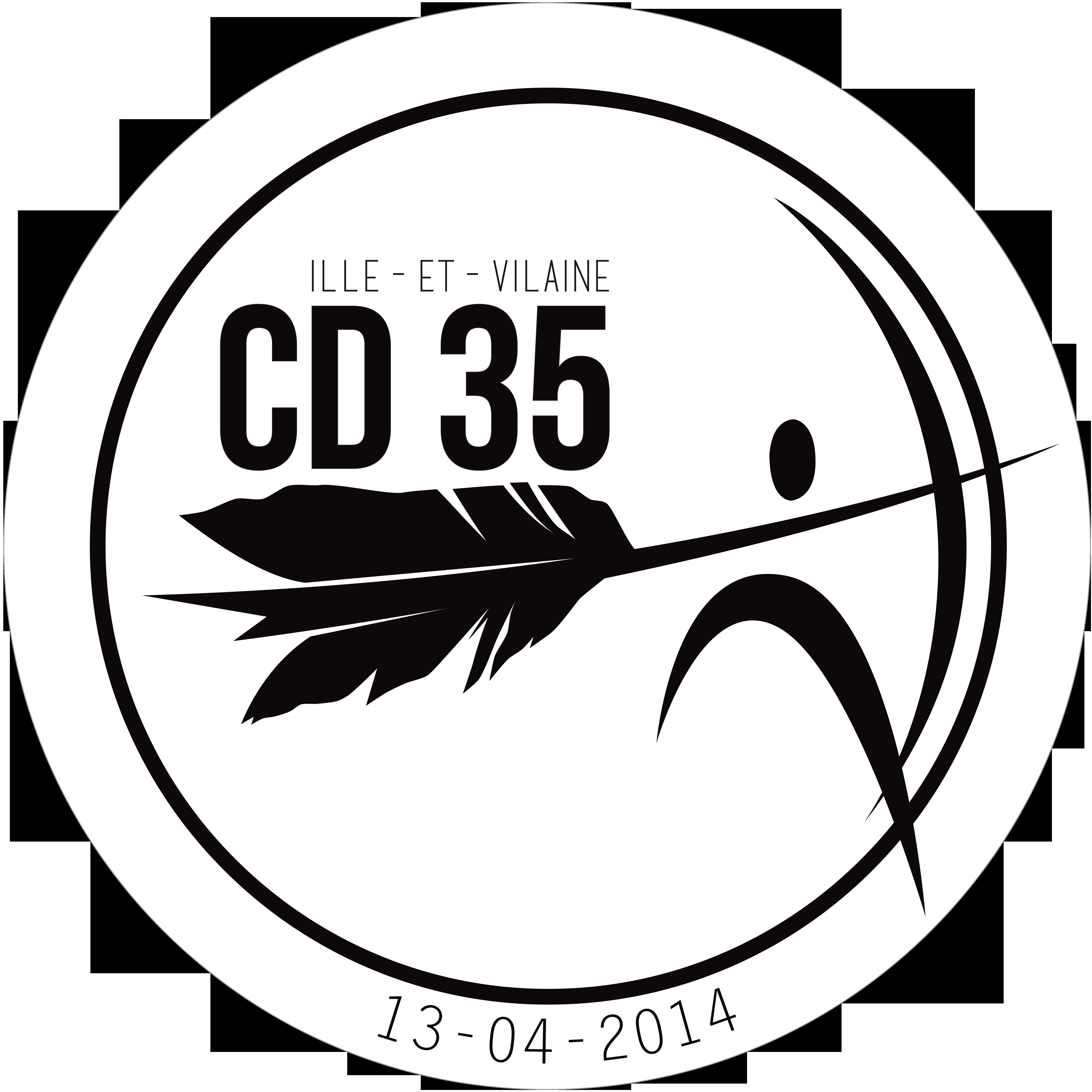 logo_CD35-130414