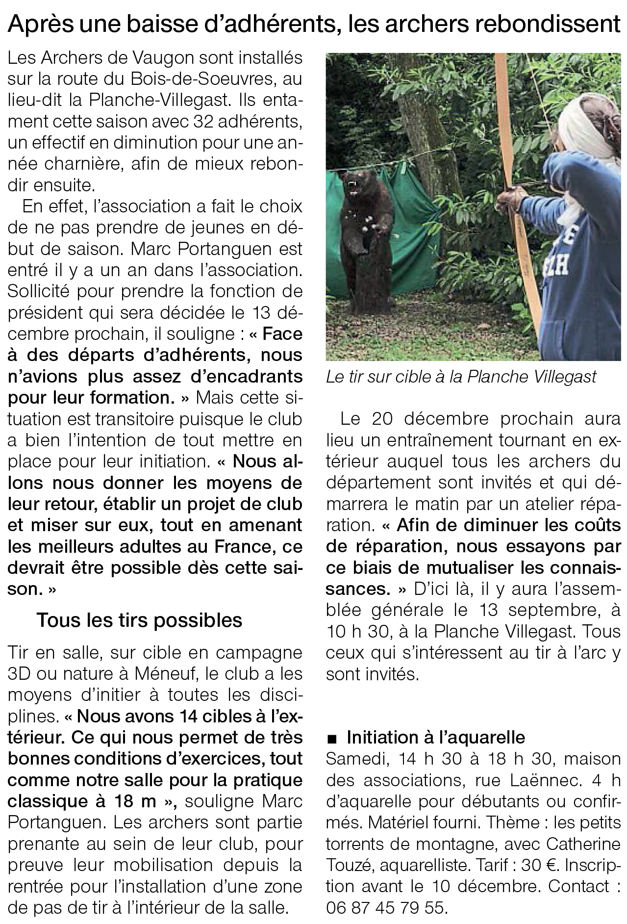 CROP_article-ADV-2014