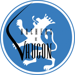 Archers de Vaugon