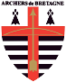 Logo CR Bretagne