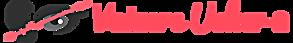 Logo Vaincre Usher2